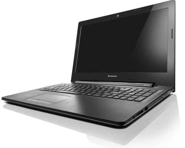 3341f1517d6d Digi Lenovo laptop árak | Eropenztar