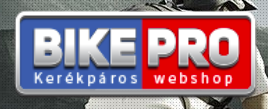 bikepro webaruhaz