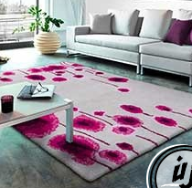 minőségi szőnyegek