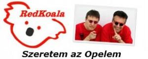 Opel Astra alkatrész