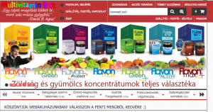 vitamin-webaruhaz